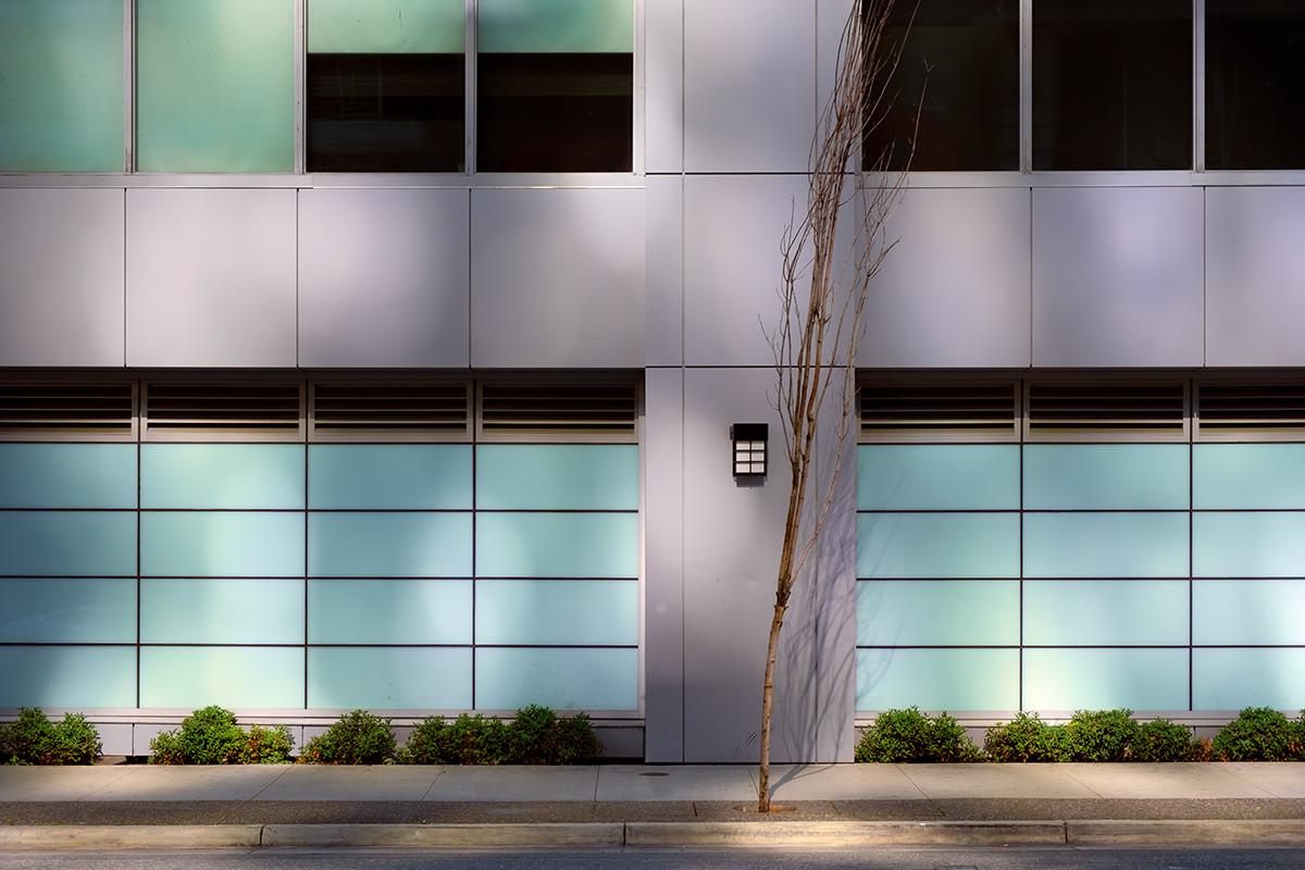 Urbanism-Vancouver-18