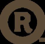 Roberts Woodside Market