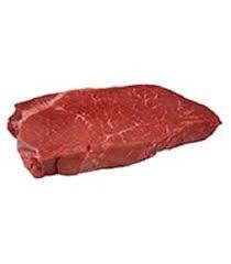 Crossrib Steak