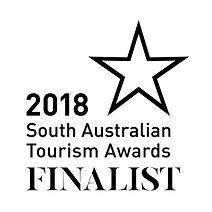 2018 SATIC_AwardLogo_Finalist_POS_Mono.j