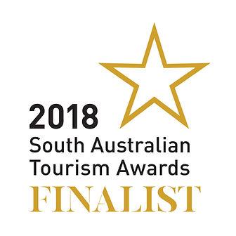 2018 SATIC_AwardLogo_Finalist_POS_CMYK.j