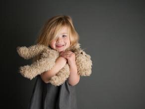 É urgente ensinar as crianças a lidar com as emoções!