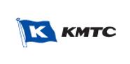 kmtc.png
