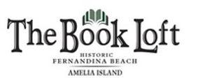 Book Loft Logo.jpeg
