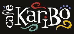 Cafe Karibo Logo_edited.jpg