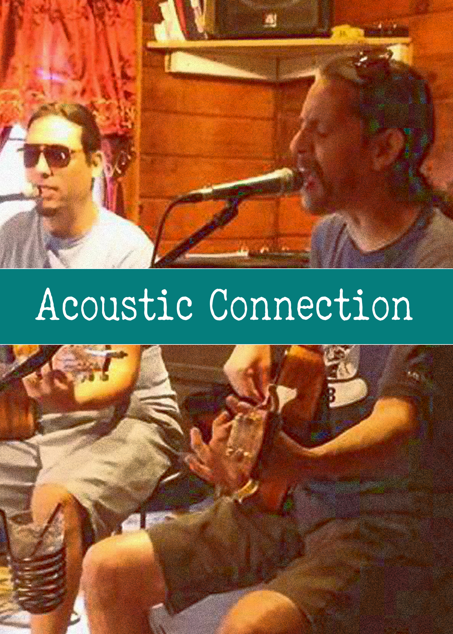 The Acoustic Connection