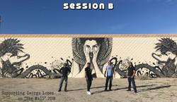 sessionb_wall2