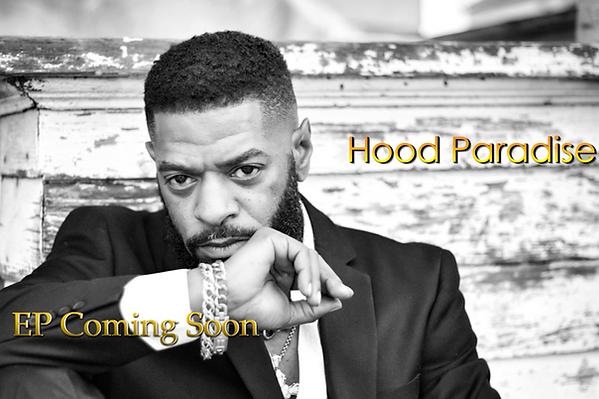 Hood Paradise EP Coming Soon2.png