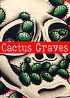 title cactus graves.jpg