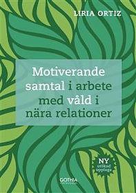 motiverande-samtal-i-arbete-med-vald-i-n
