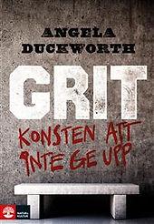 grit-konsten-att-inte-ge-upp.jpg
