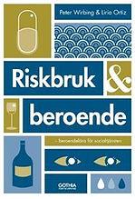 riskbruk-beroende-beroendelara-for-socia