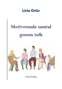 motiverande samtal genom tolk.jpg