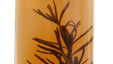 Tea Tree and Eucalyptus toner spray