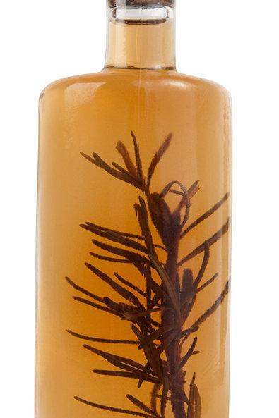 Huile de Massage Végétale AYURVEDIQUE - 500 ml