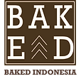 BAKED Indonesia Final Logo 1.png