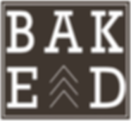 Logo Square Baked.png
