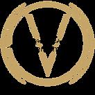 Branding Momentum Podcast logo (1).png