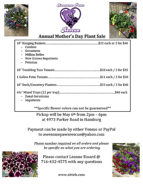 APR-Mothers-Day-Plant-Sale1024_1.jpg