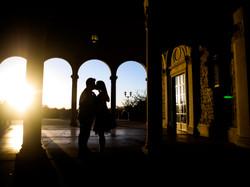 Jake & Tiffany Engagement-44