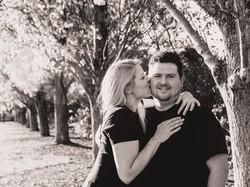 Jake & Tiffany Engagement-18