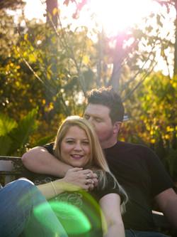 Jake & Tiffany Engagement-13