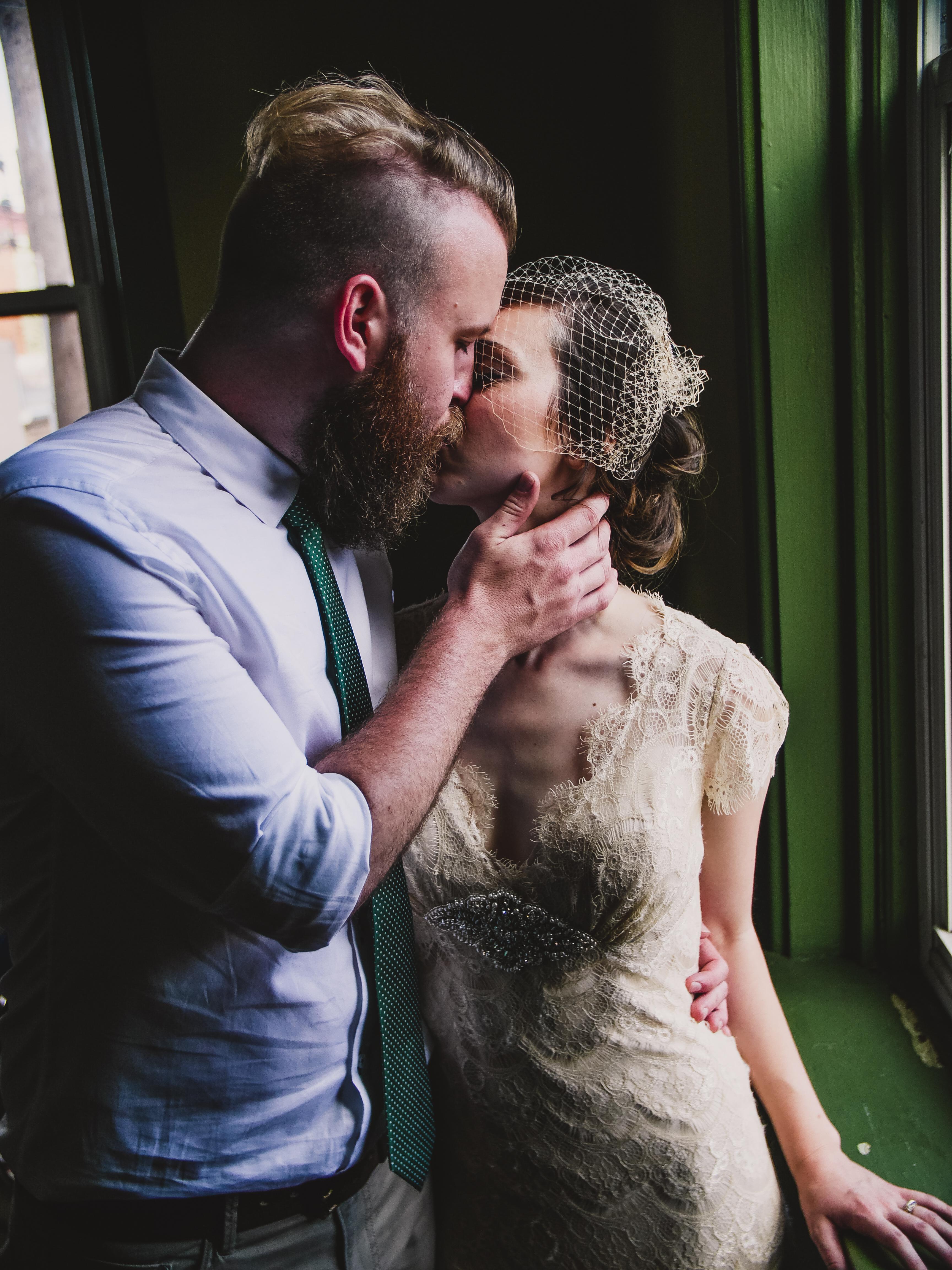 Wedding | andrewfiscus.com