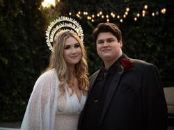 Asta Wedding 10-10-2020 (182 of 251)