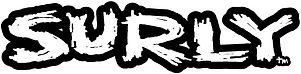 Surley Logo.jpg