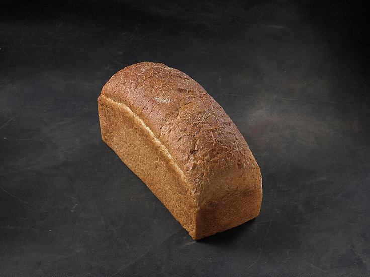 SEMI SOURDOUGH WHOLEMEAL SANDWICH LOAF (890G)