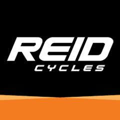 Reid Logo.png