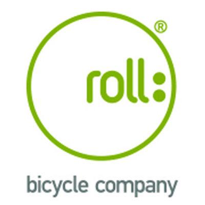 Roll Bikes Logo.jpg