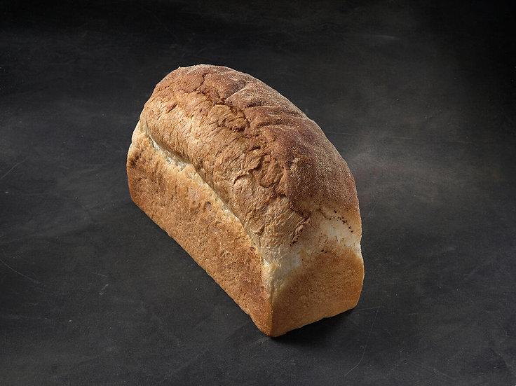 SEMI SOURDOUGH WHITE SANDWICH LOAF (890G)