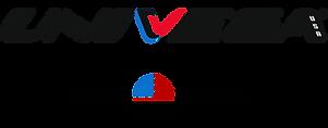 Univega_America Logo.png