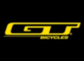 GT Bikes Logo.webp