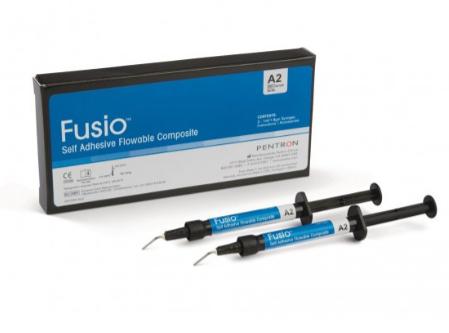 FUSIO™ FLOWABLE  - PENTRON