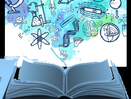 איך לחבר בין מדע לאמונה בהוראת מדעים?