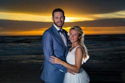 Brautpaar (148)