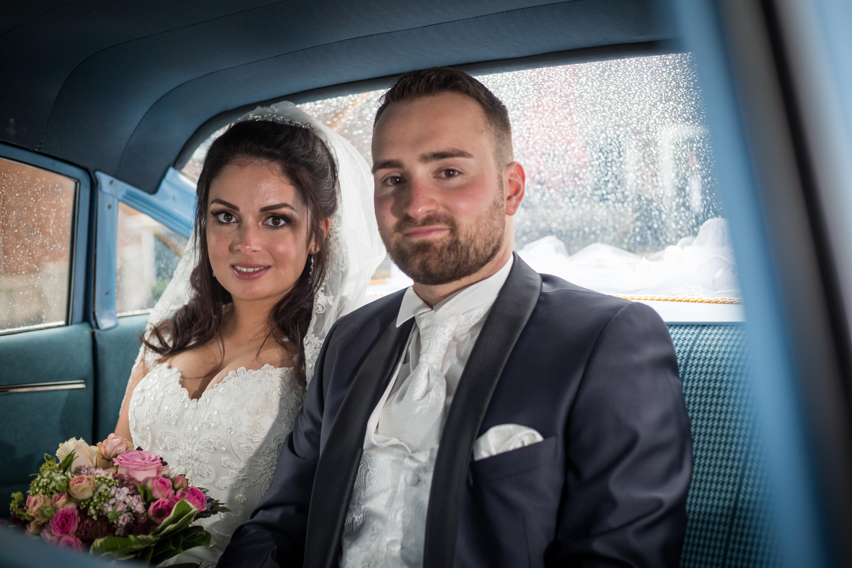 Sarah und Andre (713)