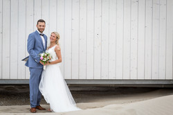 Brautpaar (84)