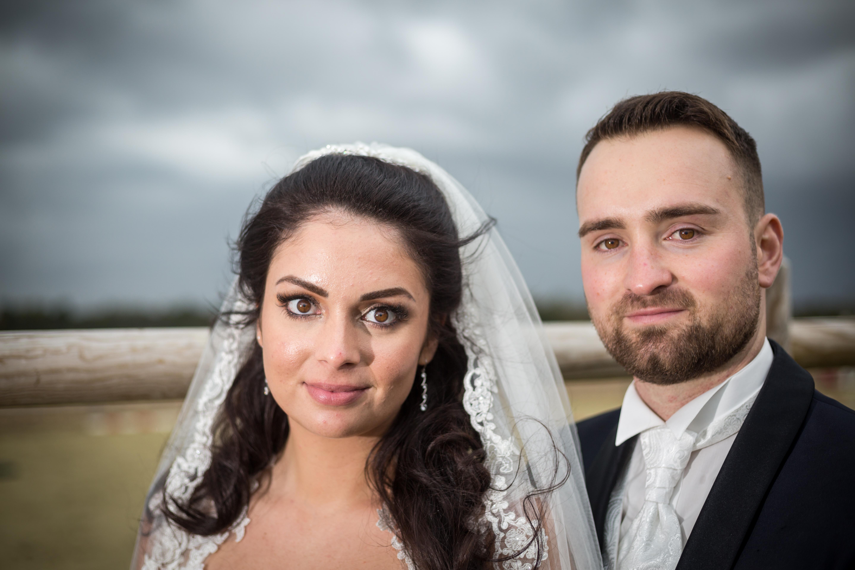 Sarah und Andre (800)
