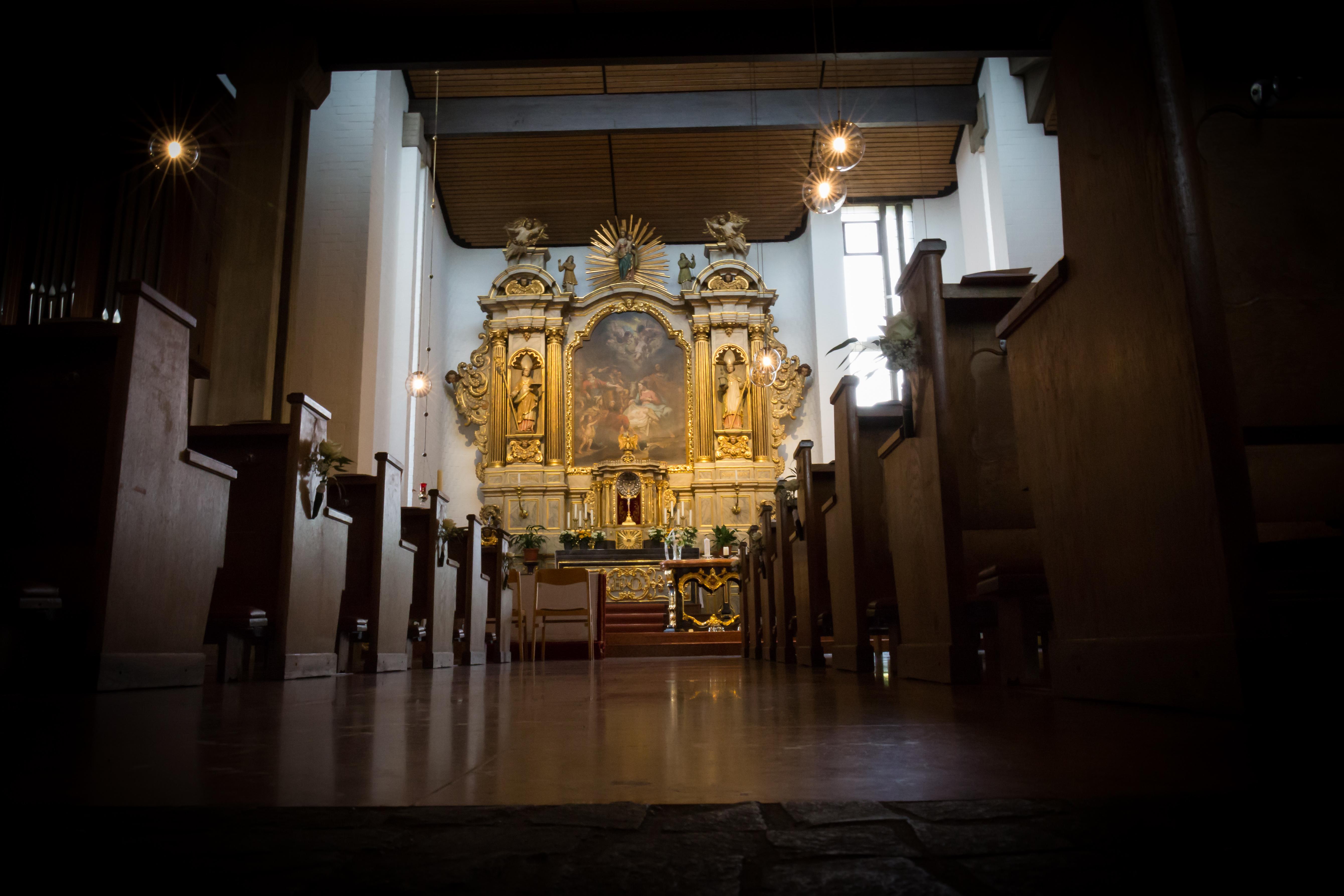 Kirche (3)