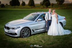 Brautpaar (7)