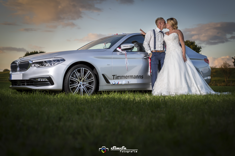 Brautpaar (5)