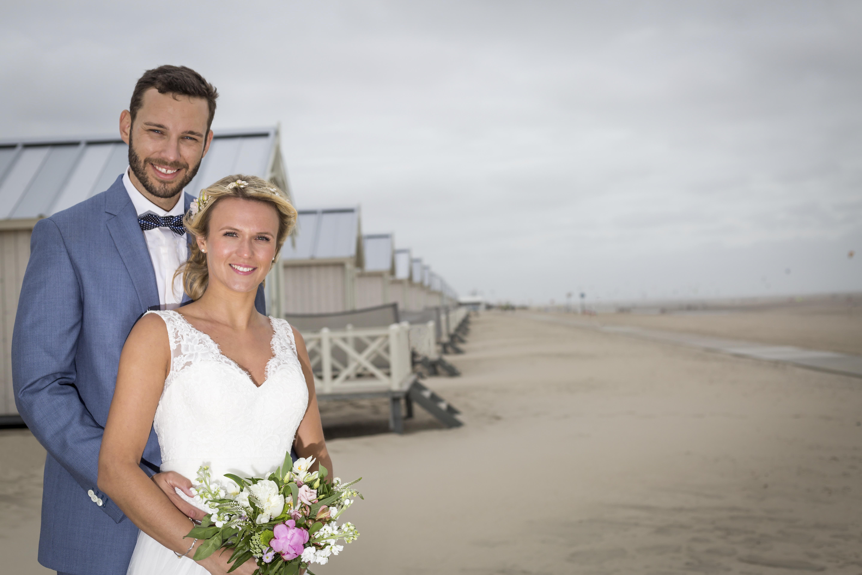 Brautpaar (74)