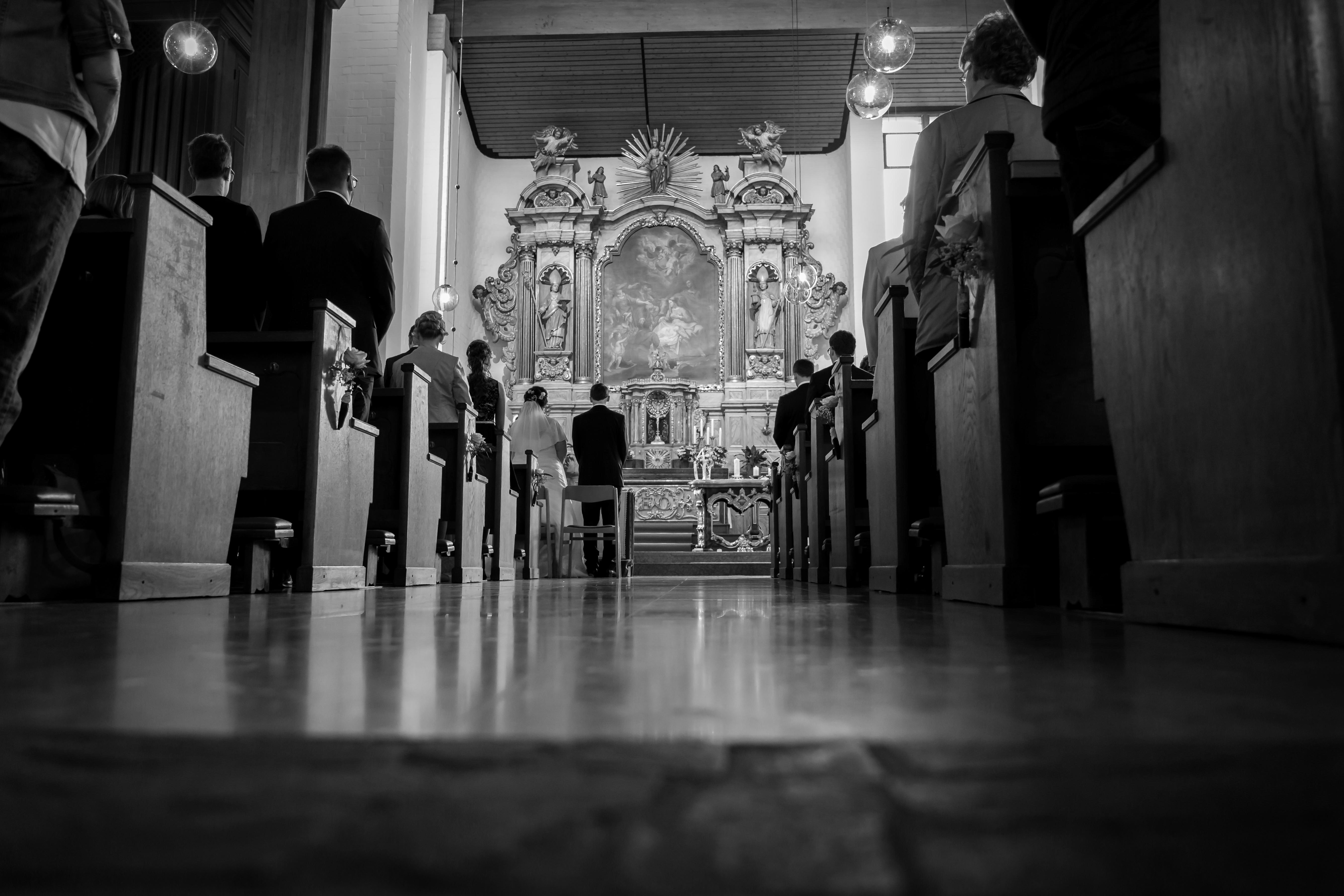 Kirche (78)sw