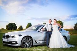 Brautpaar (3)