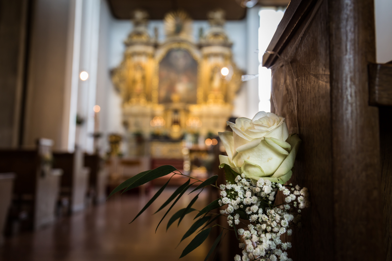 Kirche (12)