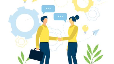 פיתוח הלומד העצמאי : יומן למידה רפלקטיבי
