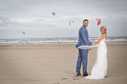 Brautpaar (36)